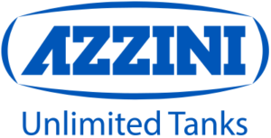 azzini_blue