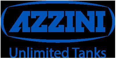Azzini S.p.A. | Produzione contenitori industriali per liquidi, solidi e polveri