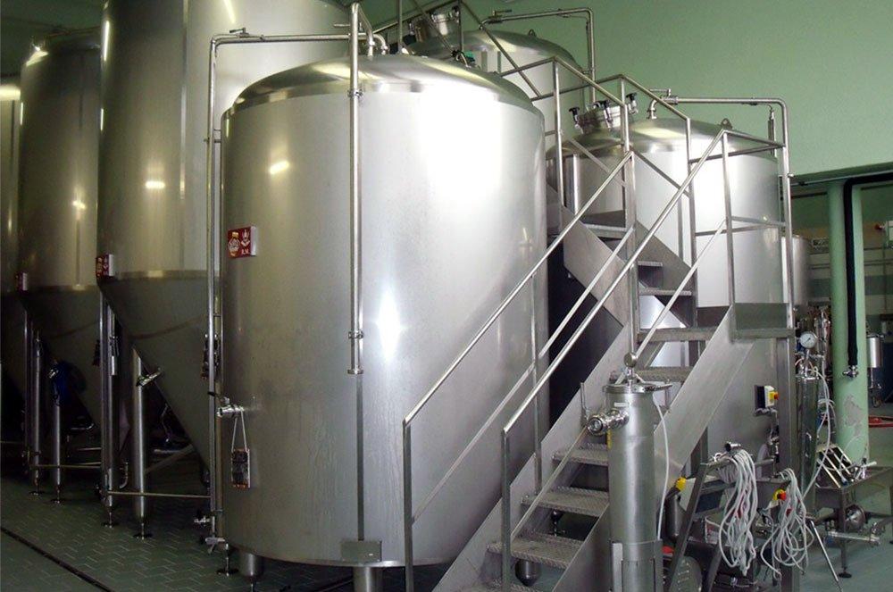 Birra e Bevande Azzini