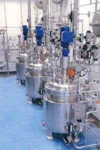 serbatoi per prodotti chimici e sostanze pericolose azzini spa
