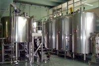 contenitori birra azzini